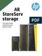 3PAR Storage