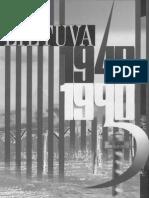 Lietuva.1940-1990.Okupuotos.Lietuvos.istorija.2005.LT-davinchi.pdf