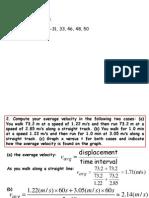 Lecture02_P1