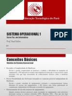 Sistema Operacionais1