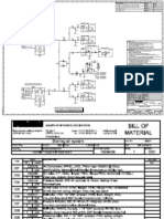 Copy of Starting Air System (DRAW-2D - 1629404 - 1 - G01) - 1