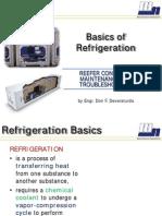 RCMT (1).pdf