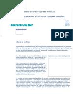 088 Fauna InstitutoArgentinodeBuceo SEGUNDONPARCIAL