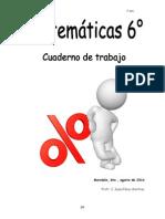 2 Mat-Desafíos 6°2014-2015