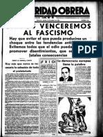 Solidaridad Obrera 19361010