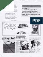 IMG_20140703_0001 (1).pdf