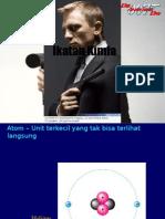 2.Ikatan_Kimia.pptx