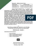 VOI-IA-TCC-1031-1032