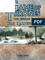 Game-of-Thrones-Der-Eiserne-Thron-Das-Kartenspiel-Grundspiel-Spielanleitung.pdf