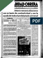 Solidaridad Obrera 19361110