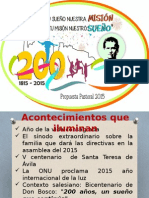 ETAPAS pp.pptx
