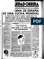 Solidaridad Obrera 19361111