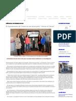 Toledo News - 04-02-2015