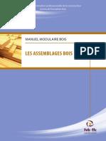 BOIS-F242BO-Les Assemblages Bois for Web2