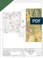 2-INN-002-02000-R4-EPE.pdf