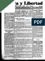 19360729