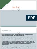 5. Ethnosymbolism