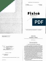 Fileshare.ro Fizica Manual Pentru Clasa a X a Editia 1996