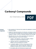 Carbonyl Compounds.pptx