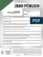 PROVA- JÓSE DE FREITAS.pdf