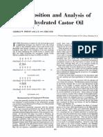 Ind Eng Chem 1940