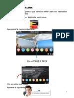 Manual Cyberlink