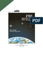 gps de pe 334 TRIMBLE.pdf