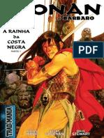 Conan O Barbaro #01 [HQsOnline.com.Br]