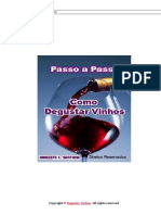Livro-degustar-vinhos