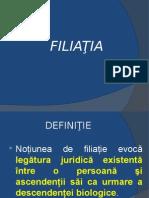 Pp 4 Filiatia 2013