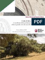 Research Banca Mps OLIO D'OLIVA FEB2015.pdf