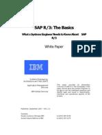 SAP_R3_Primer_White_Paper-1[1].0.pdf
