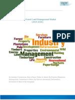Forest land management market.pdf