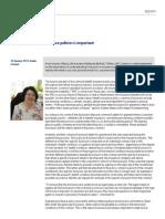 Understanding Exclusions.pdf
