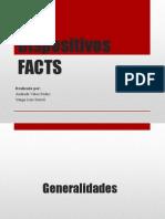 Dispositivos FACTS