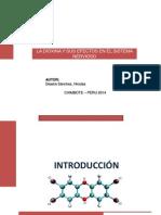 La Dioxina y sus efectos en el sistema nervioso.pdf