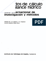 Calculo Hidraulico.pdf