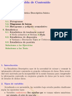 W10_ESTADISTICA DESCRIPTIVA 1B-CCSS.pdf