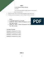 QBD 1-7 Revisi Untuk Mahasiswa Dan Pembagian Tugas Kelompok