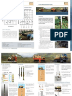 CPT General Httpwww.fes.Co.ukdownloadsCPT General.pdf