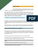 Técnicas de estudio para la carrera.pdf