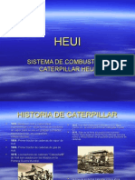 Carlos Heui2508