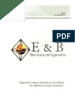 Portafolio E_B.pdf