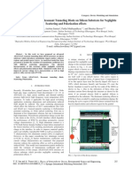 AdvancedAlGaN/GaNResonant Tunneling Diodeon Silicon Substratefor Negligible  Scattering and Polarization effects
