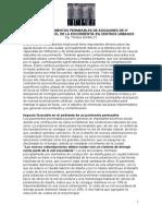 Archivo_516.pdf