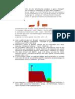 lista de exercicio 1.docx