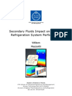 Secondary_refrigerants_impact_on_ice_rink_systems_performance.pdf