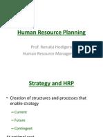 HR 101 - Session 2