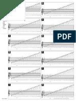 Display File