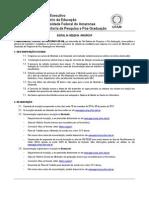 Edital_mestr_dout__PPGI_selecao2015.pdf